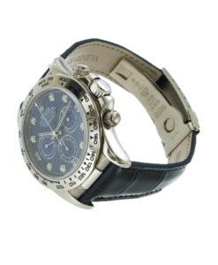 orologio-daytona-sodalite-diamanti
