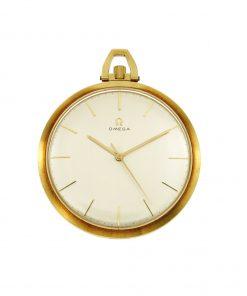 orologio-omega-tasca-mb98