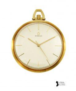 orologio-omega-tasca-mb98c