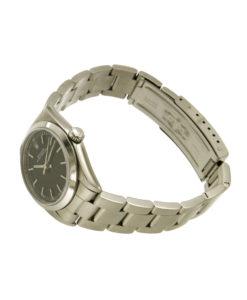 orologio-rolex-oyster-mb97