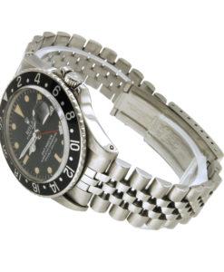 orologio-rolex-mark-cod634a
