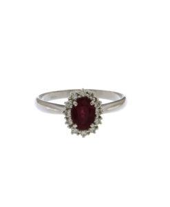 anello-rubino-diamanti-n441