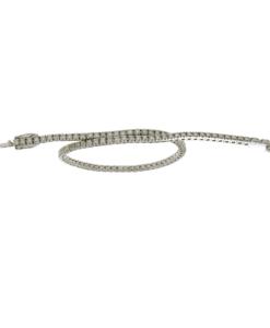 bracciale-tennis-diamanti-n447d