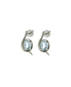 orecchini-acquamarina-diamanti-n440