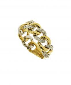 anello-grumetta-diamanti-n450