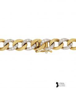 bracciale-groumette-n451