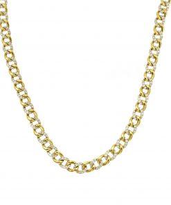 girocollo-grumetta-diamanti-n452