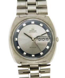 orologio-omega de ville-636