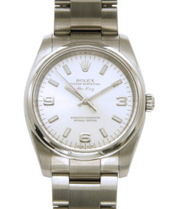 orologio-rolex-air king-637