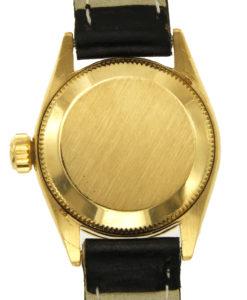 orologio-rolex-datejust lady-627