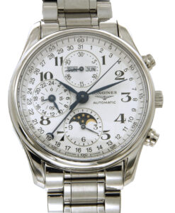 orologio-longines-master-mb104