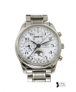 orologio-longines-master-mb104i