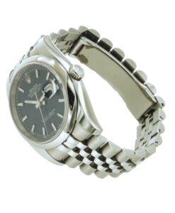 orologio-rolex-datejust-mb105h