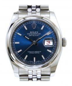 orologio-rolex-datejust-mb105p