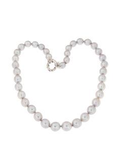 collana-perle-grigie-or626b