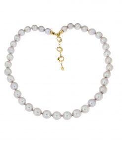 collana-perle-grigie-or627