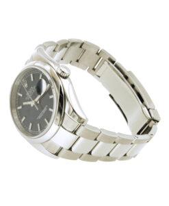 orologio-rolex-datejust-641d