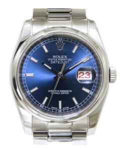 orologio-rolex-datejust-641p