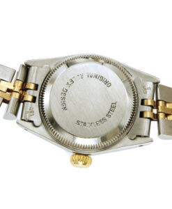 orologio-rolex-oyster-lady-mb107e