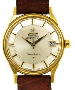 orologio-omega-costellation-649
