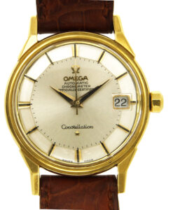 orologio-omega-costellation-649