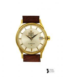 orologio-omega-costellation-649d