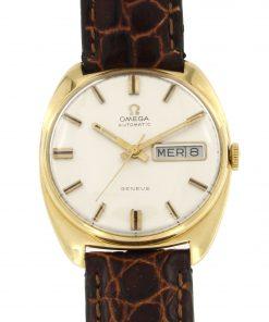 orologio-omega-day-653b