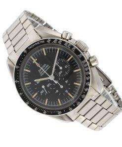orologio-omega-speedmaster-652
