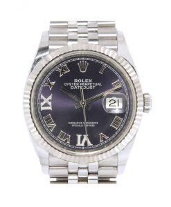 orologio-rolex-aubergine-648a