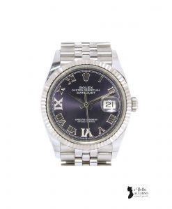 orologio-rolex-aubergine-648h