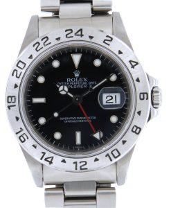 orologio-rolex-explorer-647