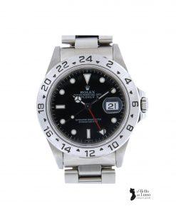 orologio-rolex-explorer-647l