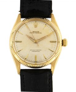 orologio-rolex-oyster-650