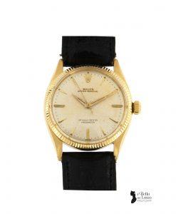 orologio-rolex-oyster-650i