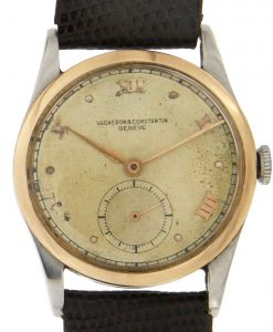 orologio-vacheron&constantin-calatrava-657d