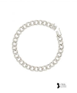 bracciale-groumette-diamanti-n466