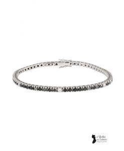 bracciale-tennis-diamanti-n472