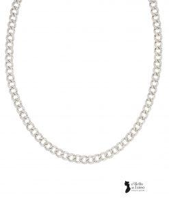 girocollo-groumette-diamanti-n467