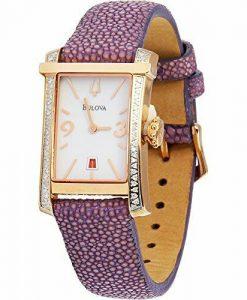 orologio-bulova-diamond-98r197