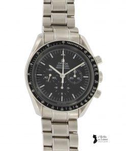 orologio-omega-moonwatch-659