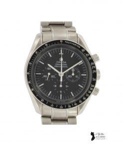 orologio-omega-moonwatch-659r