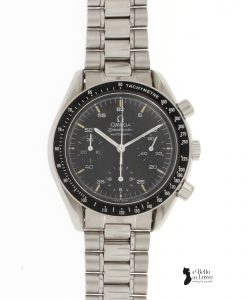 orologio-omega-reduced-660