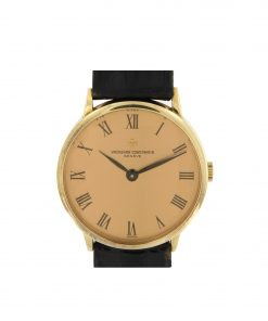 orologio-vacheron-constantin-slim-655