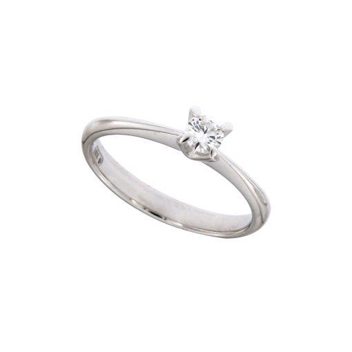 anello-solitario-n461