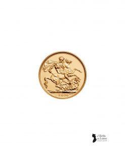 moneta-sterlina-2020