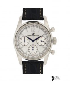clock-girard-perregaux-fiat-667