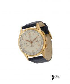 clock-lemania-antichoc-670