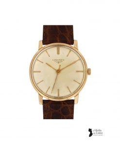 orologio-longines-vintage-671