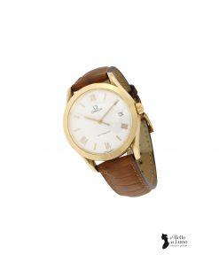 orologio-omega-automatico-669