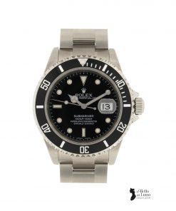 orologio-rolex-submariner-666